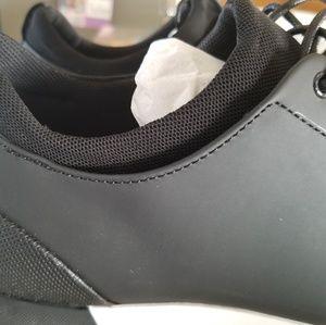 Zara Shoes - Zara Athletic Sneakers for Men